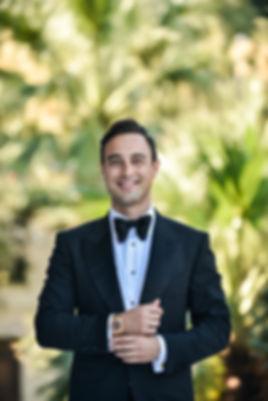 Ryan Nori.JPG