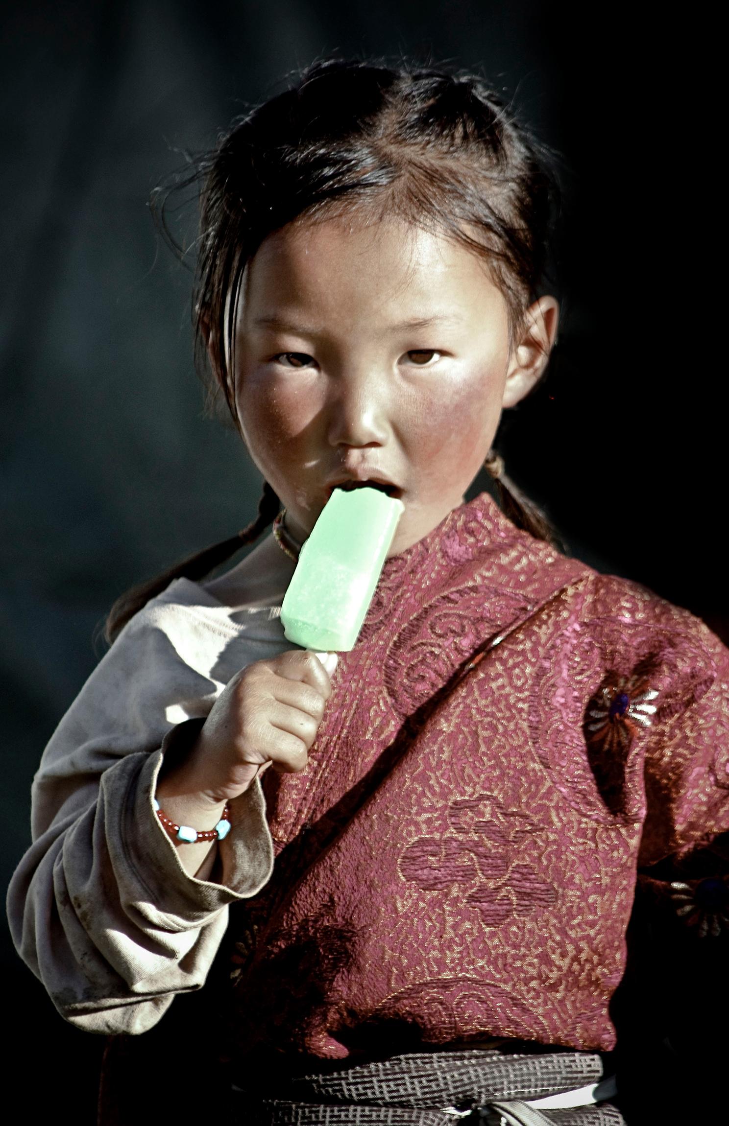 Tibetan Girl.jpg