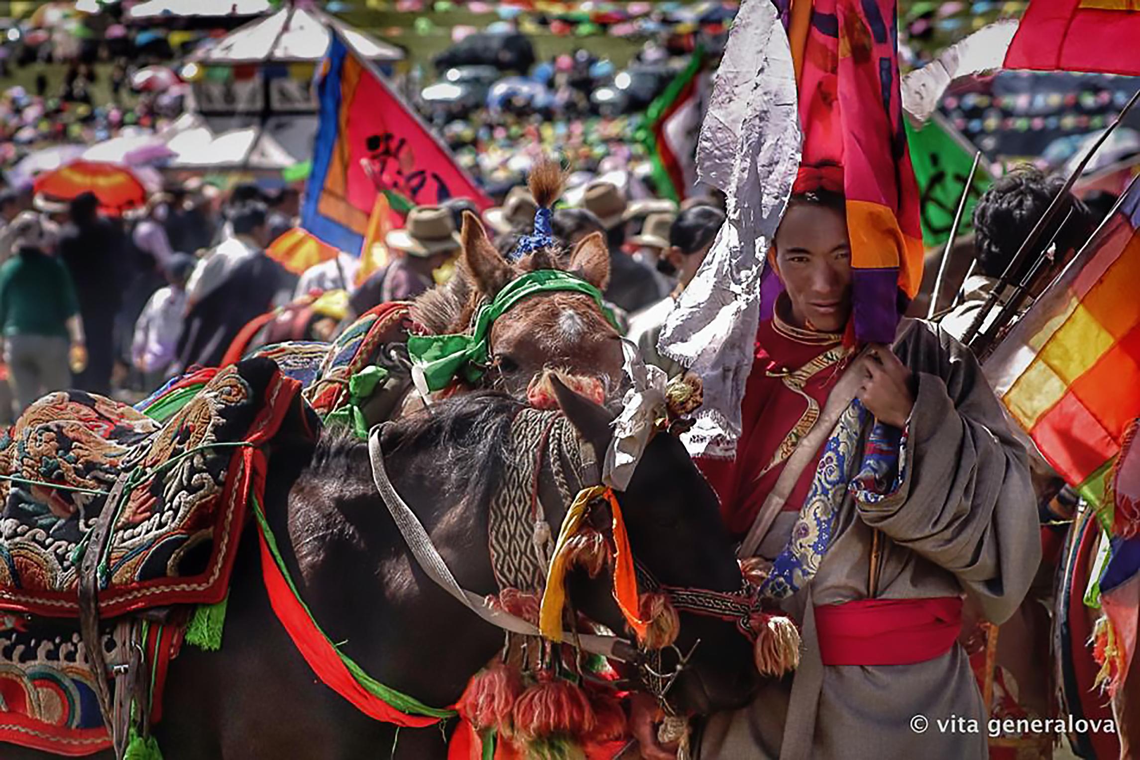 Tibetal Horse Festival.jpg