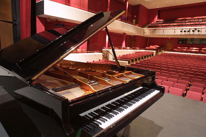 Mabry Concert Hall.jpg