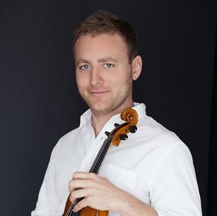 Ryan Cockman