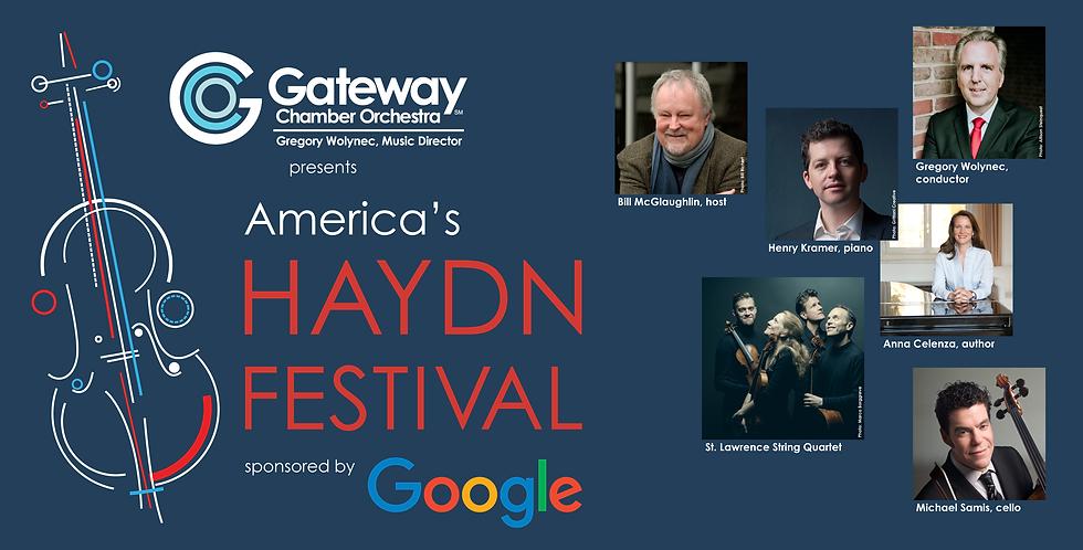 HaydnFest2021_Web_Banner_v2.png