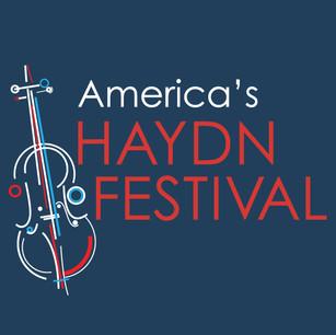 America's Haydn Festival