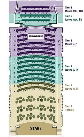 Seating Chart - Franklin.jpg