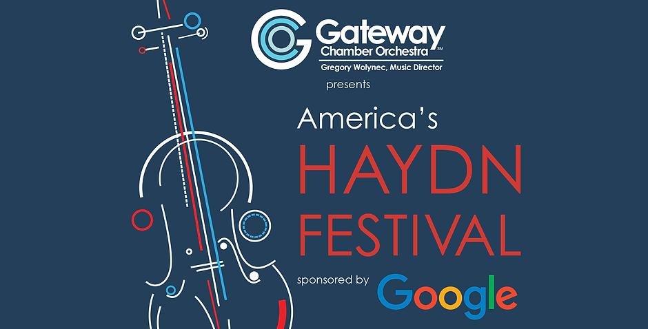 HaydnFest2021_Web_Banner_v1.png