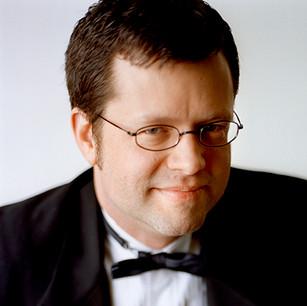 Christopher Stenstrom