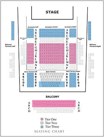 Seating Chart - Mabry.jpg