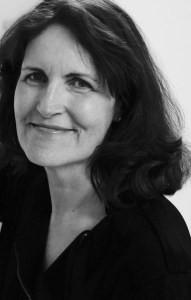 Isabel Bartles