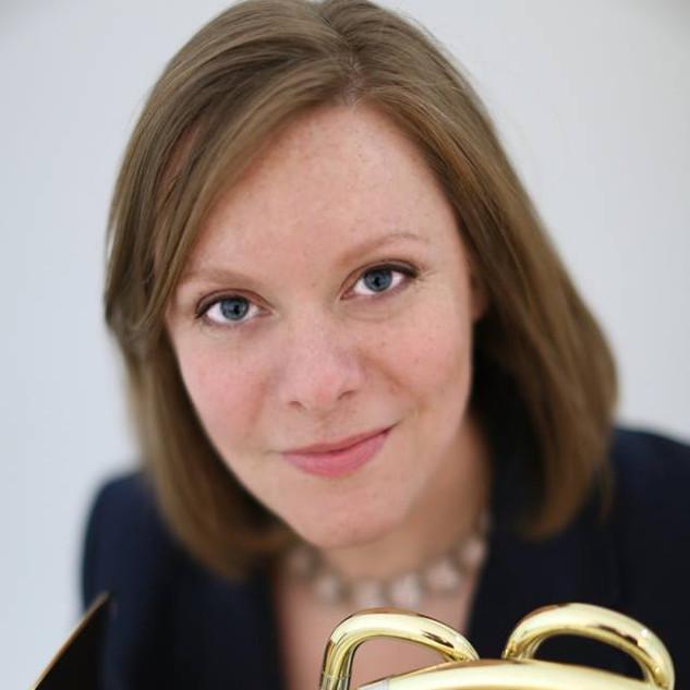 Kristen Sienkiewicz