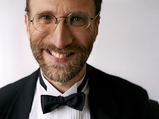 Roger Wiesmeyer
