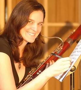Amy Gillick