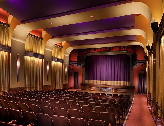 Franklin Theatre.jpg