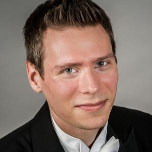 Kevin Jablonski