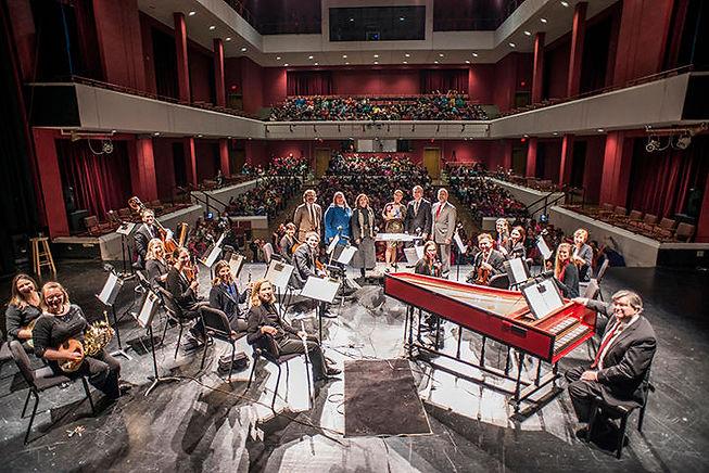 GCO Children's Concert.jpg