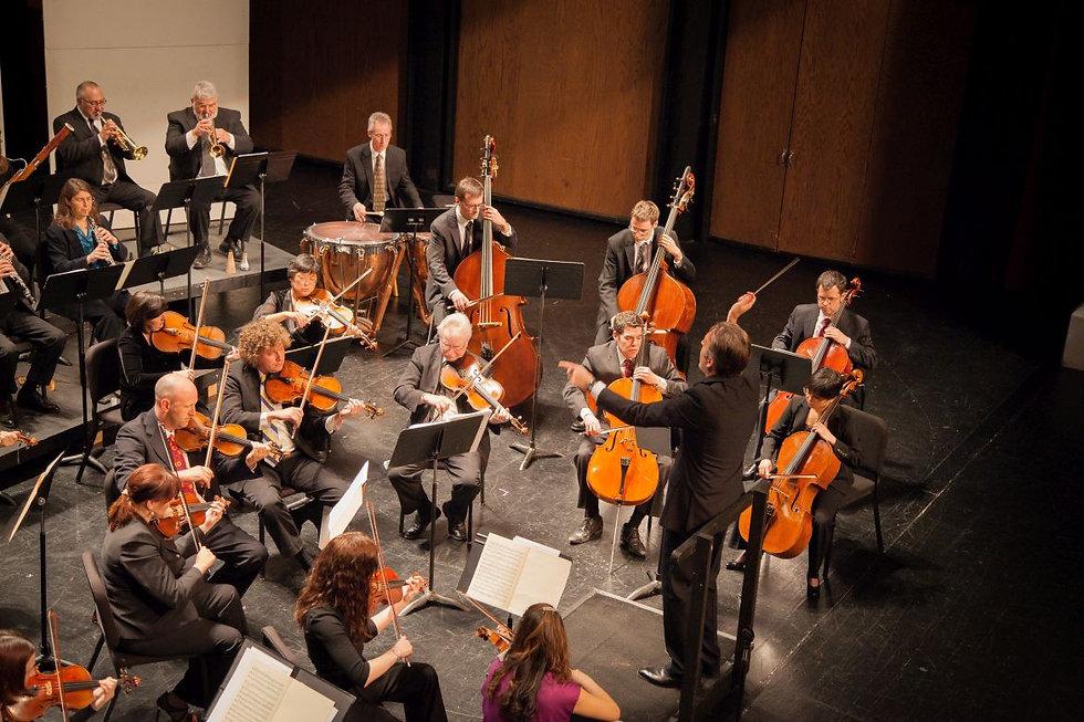 Gateway-Chamber-Orchestra (1).jpg