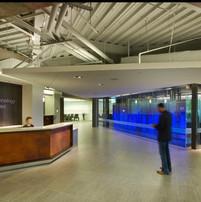 Aged Iron Microsoft office Malvern Penns