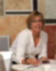 joan bixler artist consultant washington