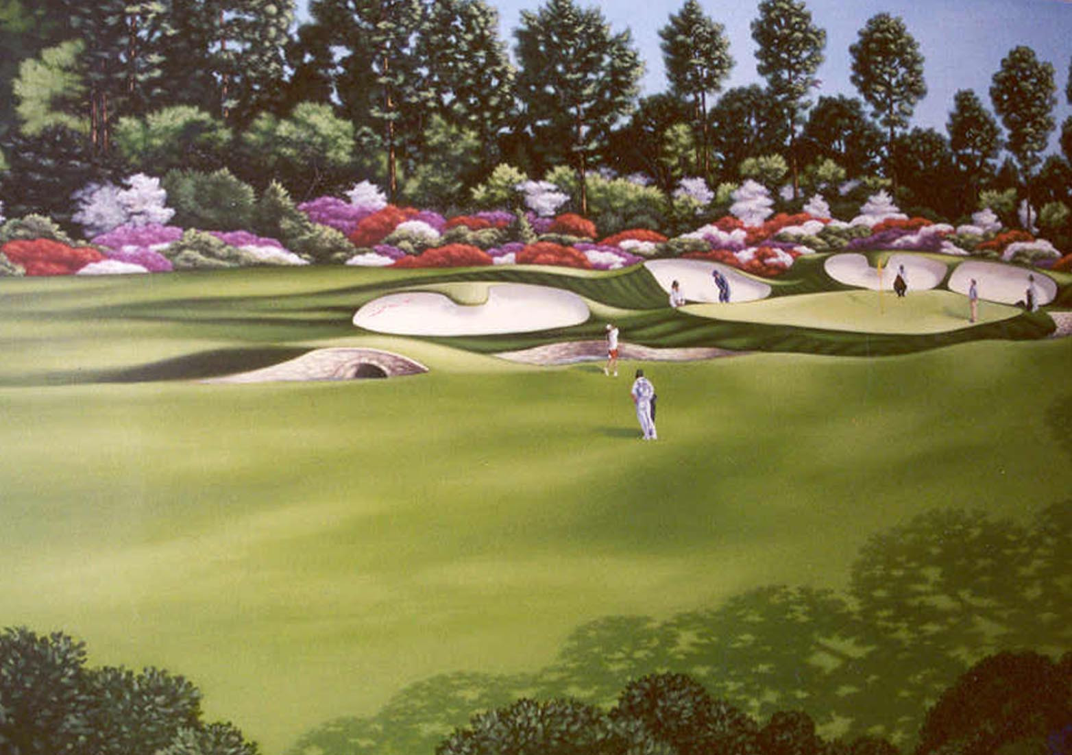 golfcoursecropped.jpg