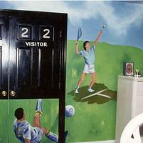 sportsbedroom.jpg