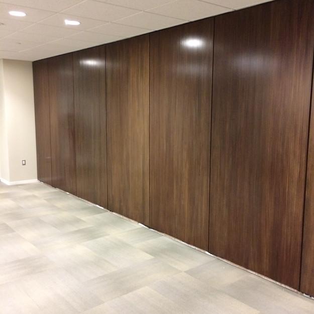 Generals office Faux wood.jpg