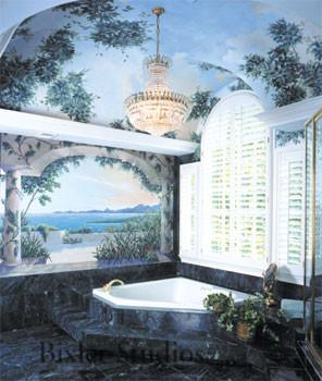 bath-residential.jpg