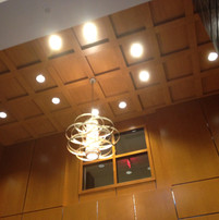 Washington CenterFaux wood Ceiling.jpg