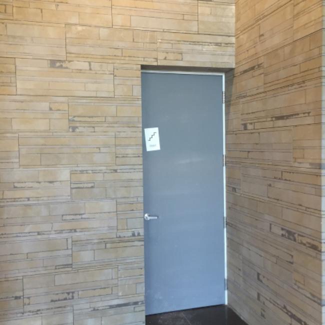 metal door before.png