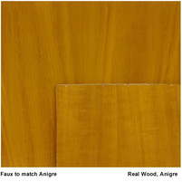 faux-wood.jpg
