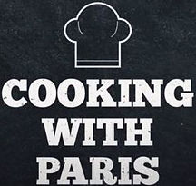 COOKING-WITH-PARIS-on-YOUTUBE.jpg