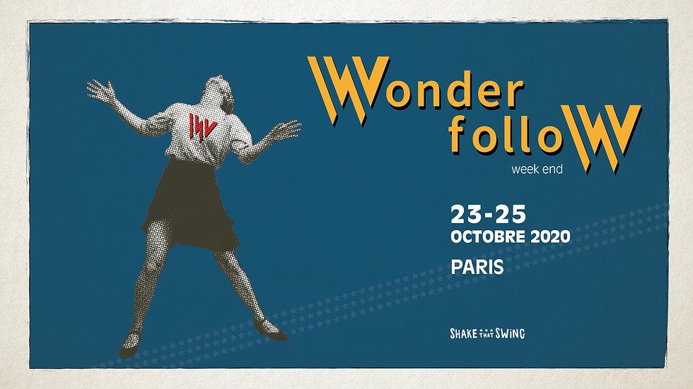 WF 2020-3.jpg