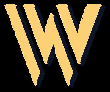 Logo%20WF%20W%20seul%20WEB-03_edited.png