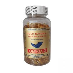 omega-3-200kapsul
