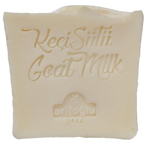 Arifoğlu Keçi Sütü Sabunu 90 gr