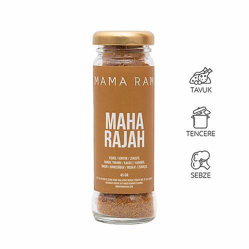 Mama Ram Maharajah 45gr
