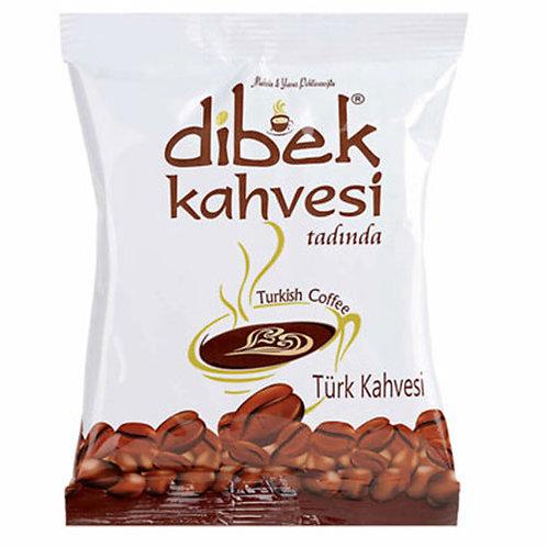 Pehlivanoğlu Dibek Kahvesi Tadında Türk Kahvesi 100 gr