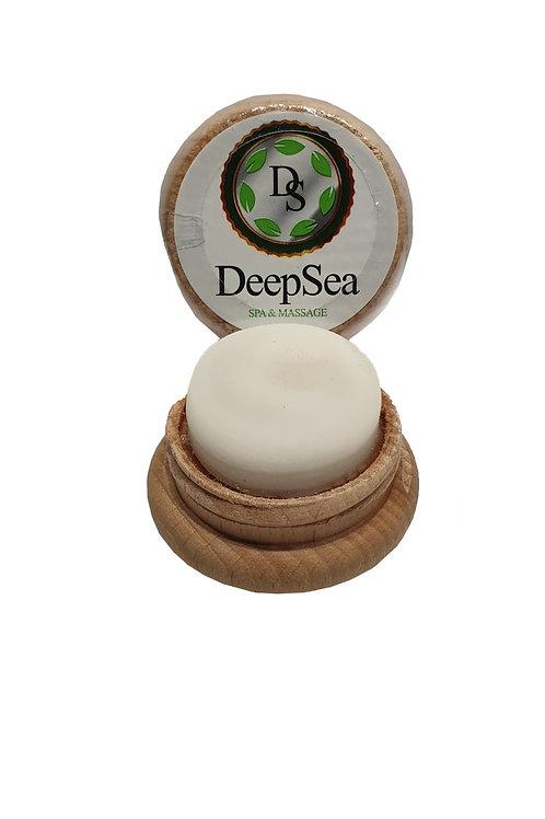 Deep Sea Mentol Taşı