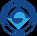 Boğaziçi_Üniversitesi_Logo.png
