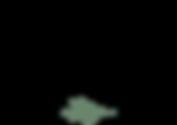v1 logo - Color.png