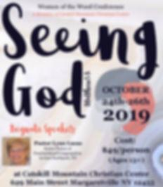 SeeingGod2019.jpg