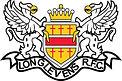 LRFC Best Quality Logo.jpg