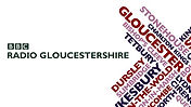 BBCRadioGlos.jpg