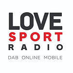 lovesportradio.jpg