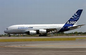 https://community.infinite-flight.com/t/airbus-a380-airbus-livery/120353