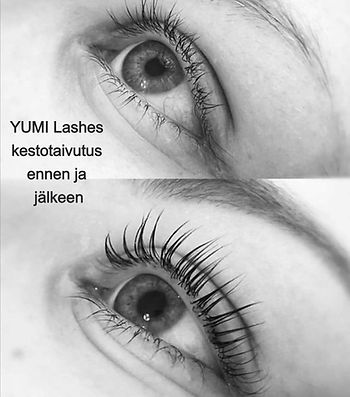 yumilash-117_edited.jpg
