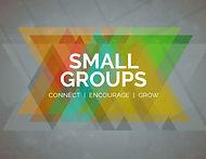 SmallGroupsGraphic.jpg