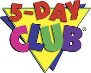 5-Day+Club+Logo1.jpg