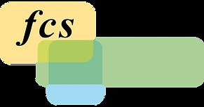 fcs-4C.png