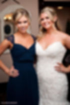 Portland makeup artist Summer Brazell provides luxury airbrush makeup services including Bridal & Wedding makeup in the Pacific Northwest, including Vancouver, Seattle, and Bend.
