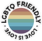 lgbtq-friendly-sticker-1563924134_edited