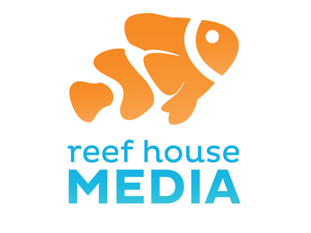 Big Thinkers Spotlight - Reef House Media